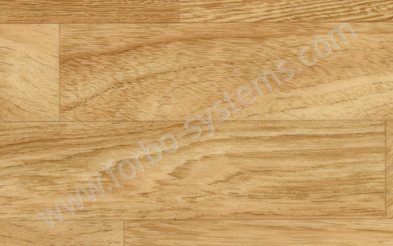 emerald wood forbo